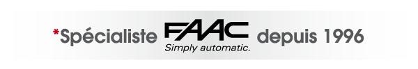 specialiste-faac